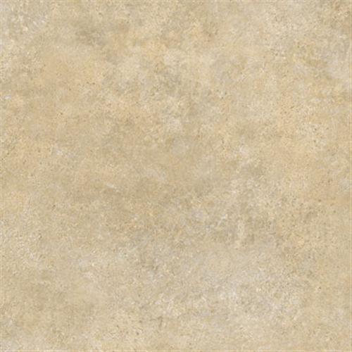 Lifetime Sand