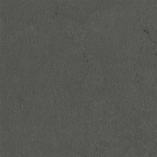 Linofloor Acoustiflor Xf Tonali Shaded Walkway 207 207