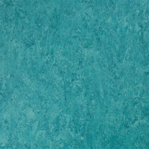 Linofloor Acoustiflor Xf Veneto Sea 651 651