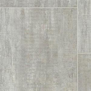 VinylSheetGoods LifeTime 38281 Concrete-Ashes