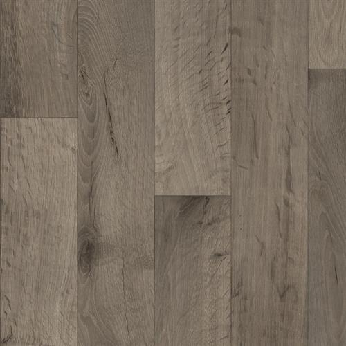 Easy Living Berkshires Oak Grey