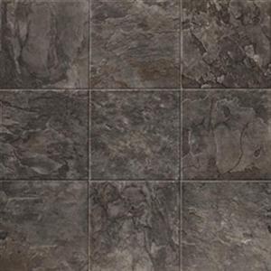 VinylSheetGoods EasyLiving 14304 Carbonite