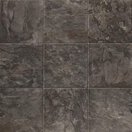 Easy Living Carbonite