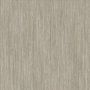 VinylSheetGoods ComfortStyle 17182 Grey