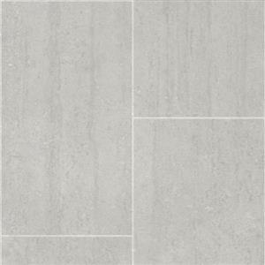 VinylSheetGoods ComfortStyle 17191 Grey