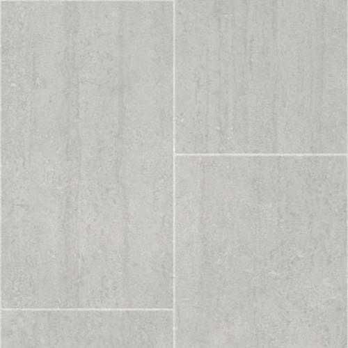 Comfort Style Grey