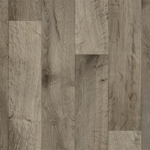 Trutex Berkshires Oak Meteorite