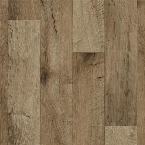Trutex Berkshires Oak Pecan