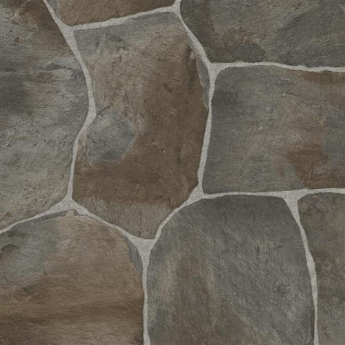 Trutex Flagstone Whistler