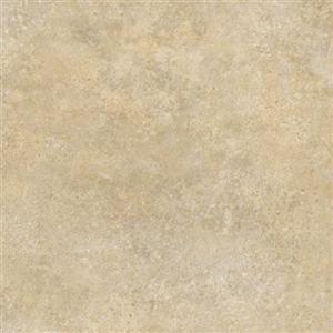 VinylSheetGoods Magnitude 19081 Sand