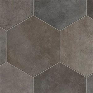 VinylSheetGoods EasyLiving 14511 Hex-Twilight
