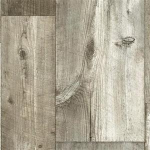 VinylSheetGoods EasyLiving 14522 Remix-Driftwood