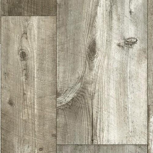 Easy Living Remix - Driftwood