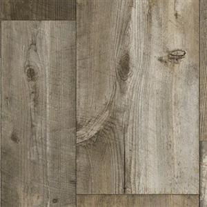 VinylSheetGoods EasyLiving 14523 Remix-Weathered