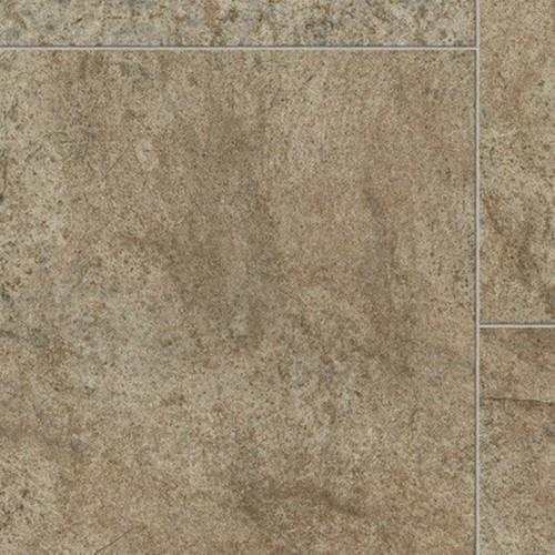 Easy Living Wild Marble - Fallow