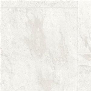 VinylSheetGoods EasyLiving 14541 ModernSlate-Dove