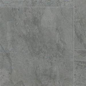 VinylSheetGoods EasyLiving 14542 ModernSlate-Charcoal