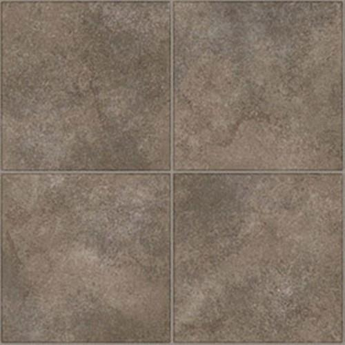 Tarkett Starters Taupe Vinyl Sheet Goods St Louis