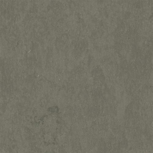 Linofloor Xf Tonali Rustic Pathway 205 205