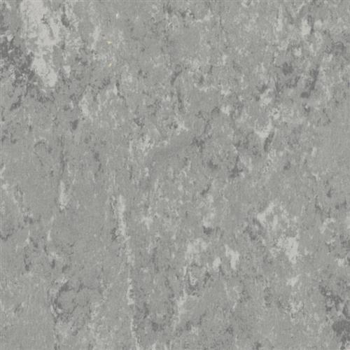 Linofloor Xf Veneto Iced Slate 685 685