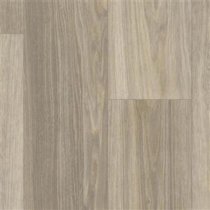 VinylSheetGoods TruTEX12 TTX-27001 Corawood-Barley
