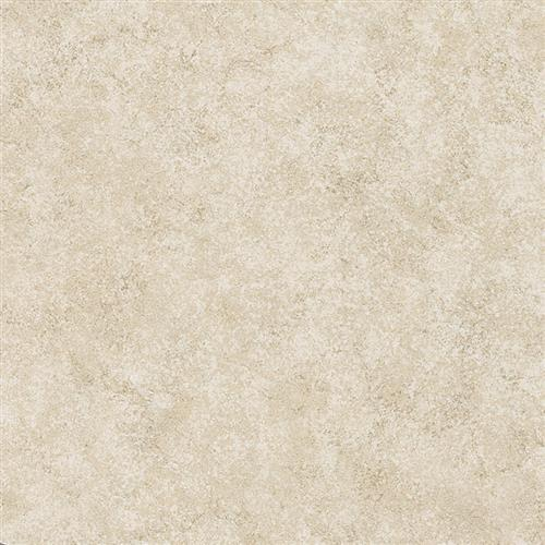 Preference Plus Plainfield Beige