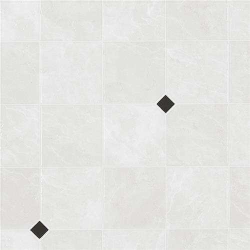 Preference Plus Wyndam Marble Grey Black