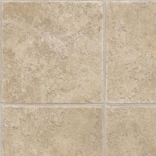 Preference Plus Indian Stone Beige