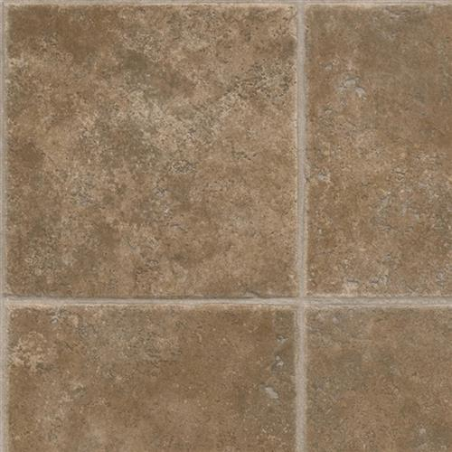 Preference Plus Indian Stone Taupe