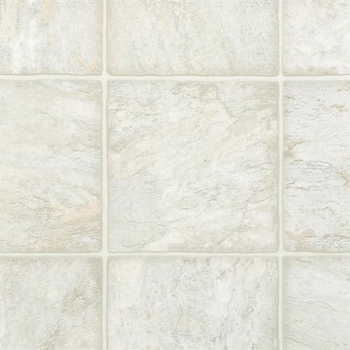 Preference Plus Standford Stone White