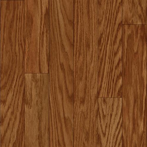 Preference Plus Oaken Cayenne Oak