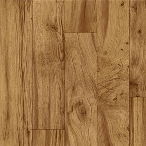 Preference Plus Lexington Plank Corral Brown