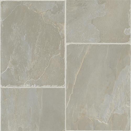 Preference Plus Sylvanova Slate Middle Grey