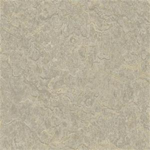 VinylSheetGoods Footnotes 58054 Concrete