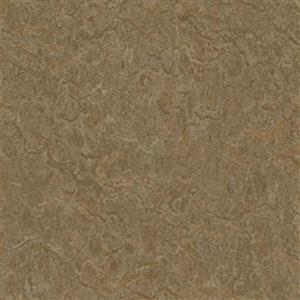 VinylSheetGoods Footnotes 58055 Bronze