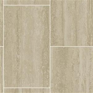 VinylSheetGoods Footnotes 58103 Taupe