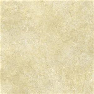 VinylSheetGoods CustomPro 15011 White