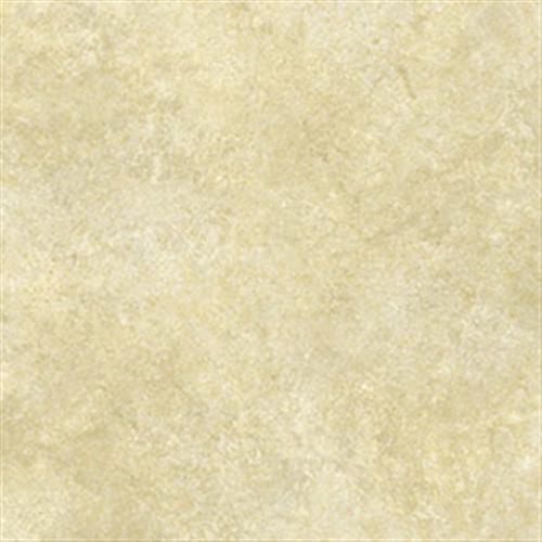 Custompro White