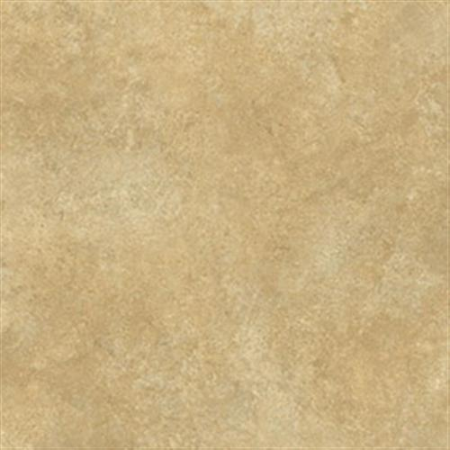 Custompro Taupe