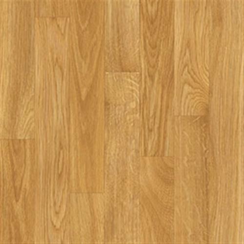 Custompro Red Oak