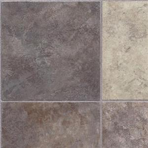 VinylSheetGoods Essence 7291584 BrownTile