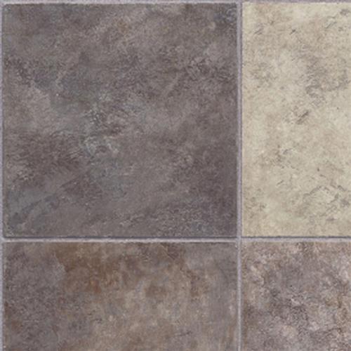 Essence Brown Tile