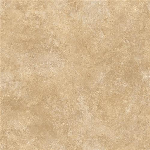 Essence Beige Concrete