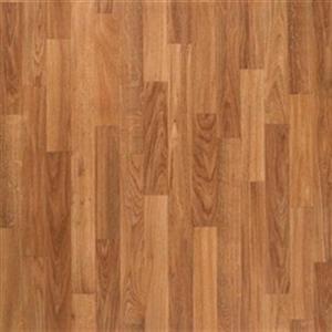 VinylSheetGoods FreshStart 01202 Cinnamon