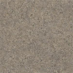 VinylSheetGoods FreshStart 01252 Grey