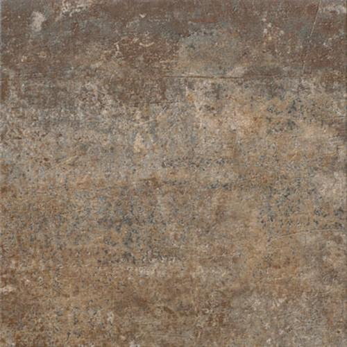 Permastone Tile Ferrostone - Multi-Color