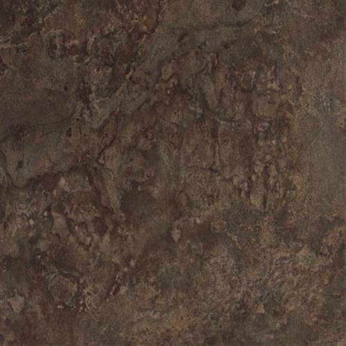 Specifi T Limestone - Bark Groutable