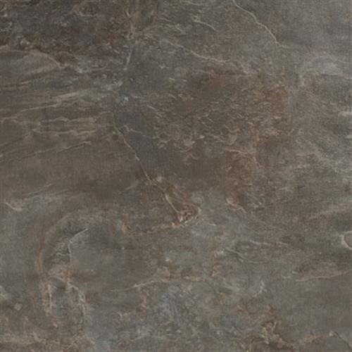 Specifi T Modern Slate - Charcoal Groutable
