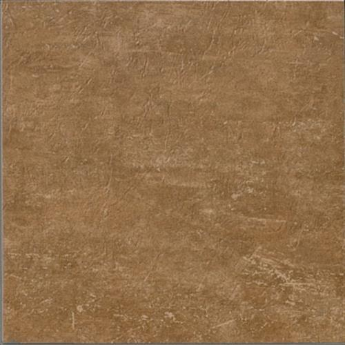 Permastone Tile Taos - Firewheel Groutable