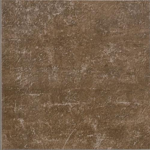 Permastone Tile Taos - Buckhorn Groutable